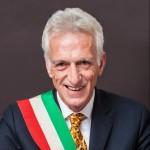 Luigi Lucchi Sindaco Berceto