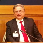 Massimo Tedeschi